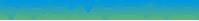 First Rehab Logo